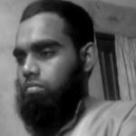 Abdulhalim