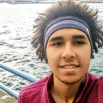 Mohamed