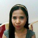 Gisselle Manarin