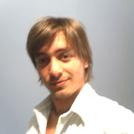 Nicolas R.