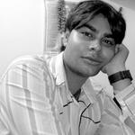 Shishir G.