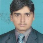 Mahtab M.