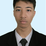 Nizar B.'s avatar