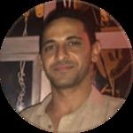 Ahmad K.'s avatar