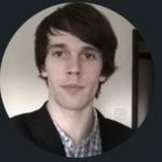 Philip C.'s avatar