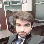Jahanzeb Qadeer
