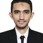 Muhammad Mahrous