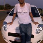 Shiv A.