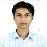 Vicky Raj S.