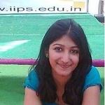 Bhavana P.