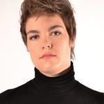 Marjolein V.