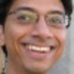 Dhaval N.