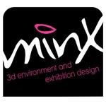 Minx D.