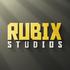 Rubix S.