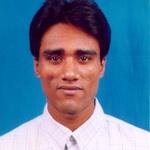 Md.Abu Y.