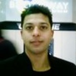 Amir I.