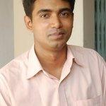 Rahad A.