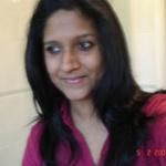 Meenakshi I.