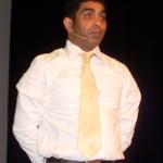 Nasir S.