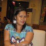 Aurelina R.