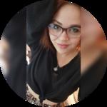 Rachael R.'s avatar
