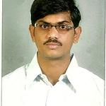 Sandeep T.