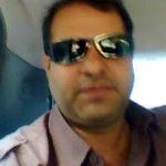 Naveen T.