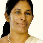 Jasintha J.