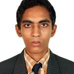 Khaled Mosharof S.