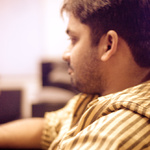Kishore B.