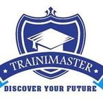 Trainimaster U.