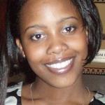 Chantelle W.