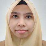 SITI FATIMAH H.'s avatar