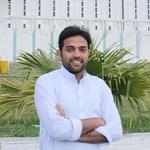 Sohaib J.