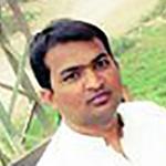 Sherwan K.