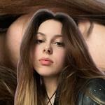 Laura R.'s avatar