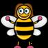 Buzz A.
