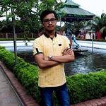 Aritra S.'s avatar