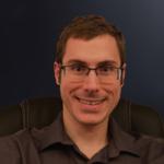 Michael G.'s avatar