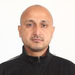 Surendra D.