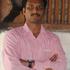Abhijit N.