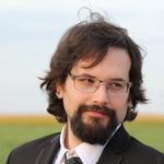 Vuk Z.'s avatar