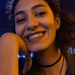 Nisan İzgi A.'s avatar