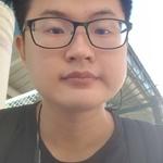 Wei Cheng Soh