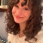 Olivia F.'s avatar