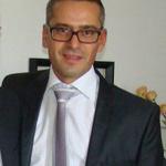 Radoslav B.