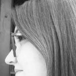 Megi's avatar