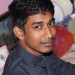 Shihab N.