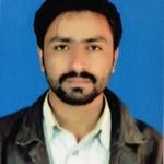 Mehmood K.