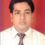 Hemant Mittal - C.